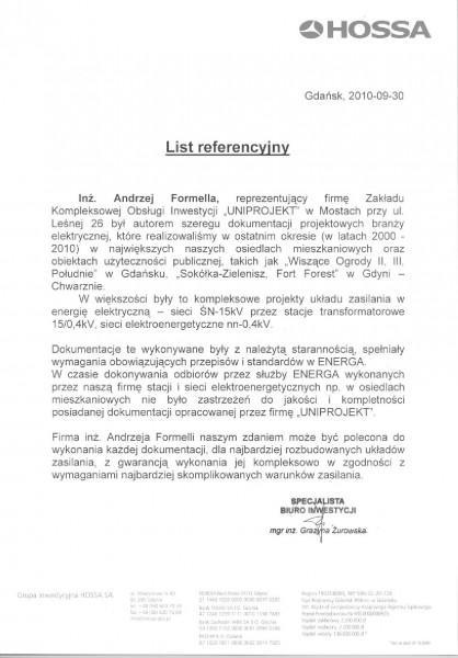 list-referencyjny-hossa-page-001
