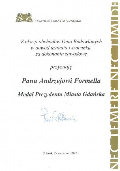 medal-prezydenta-miasta-gdanska-page-001