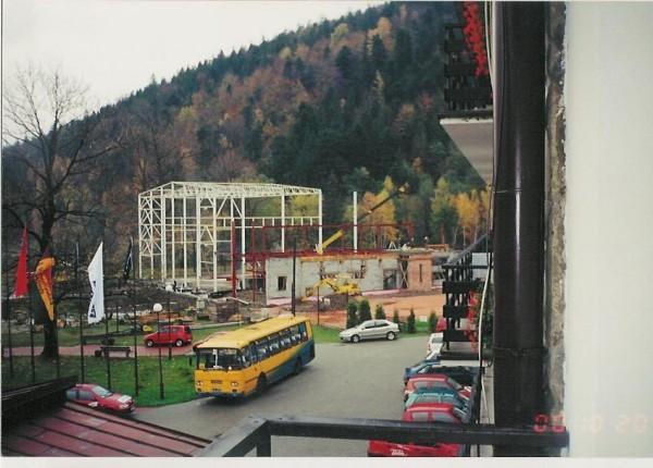 Budowa-HALI-COS-w-Szczyrku