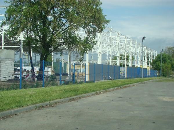 Cefarm-Szczecin