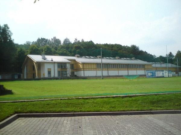 Hipodrom-Gdynia