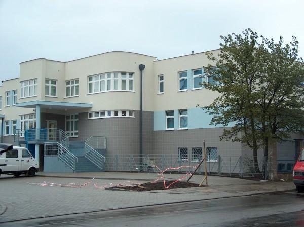 KP-Gdynia-rodmiecie
