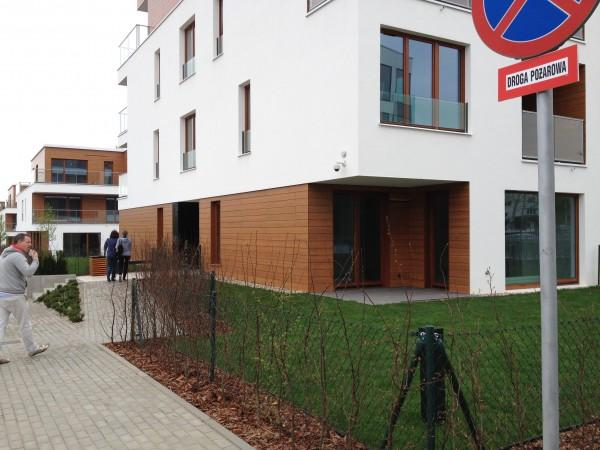 Nowe-Orowo-mieszkania