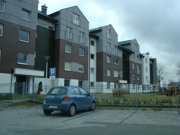 Patio-Roy-Gdynia-Chwarzno